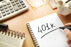 How to Invest in Real Estate with your 401k