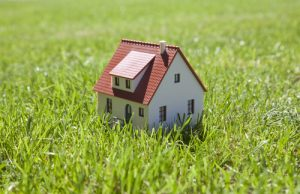 Selling Property During a Divorce