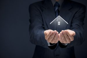 how to sell an inherited property in texas