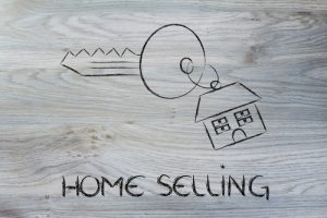 How to sell a house when relocating