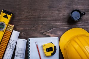 Finding more work as a general contractor