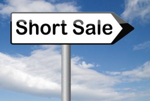 things to know about short sales